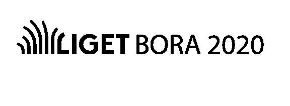 Liget Bora 2020